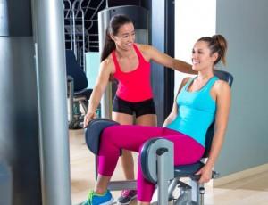 exercicio-cadeira-adutora-0719_-630x350