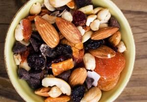 porcao-frutas-secas