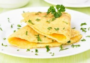 receita-de-omelete-light-007